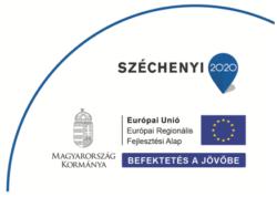 Az Európai Unió által támogatott önkormányzati beruházások
